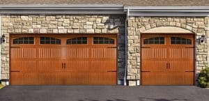 Garage Doors Denver