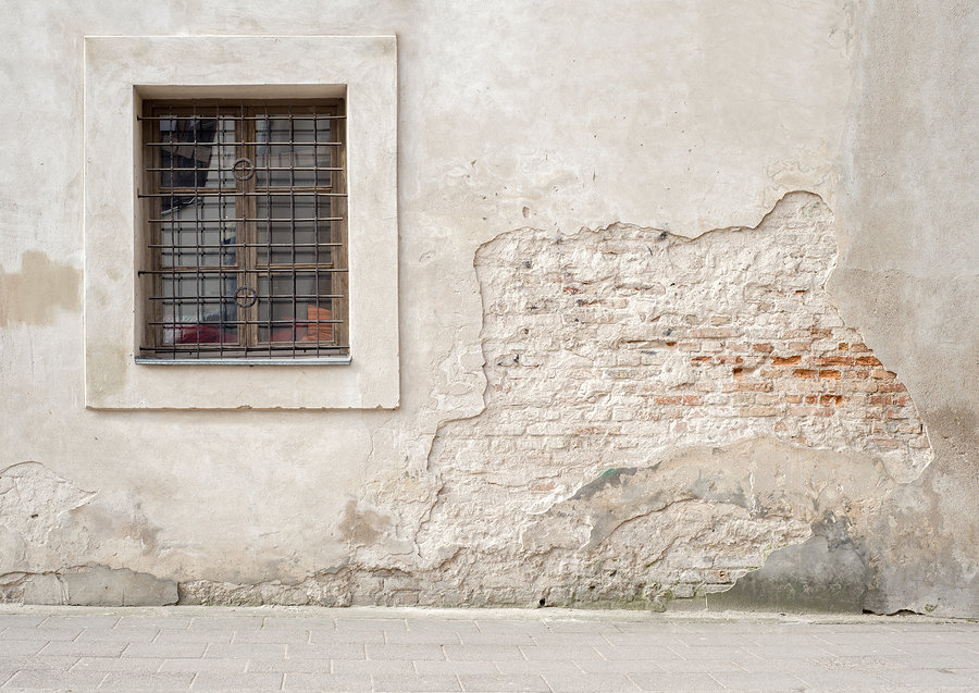 Challenges Associated with Window and Door Replacement in Stucco
