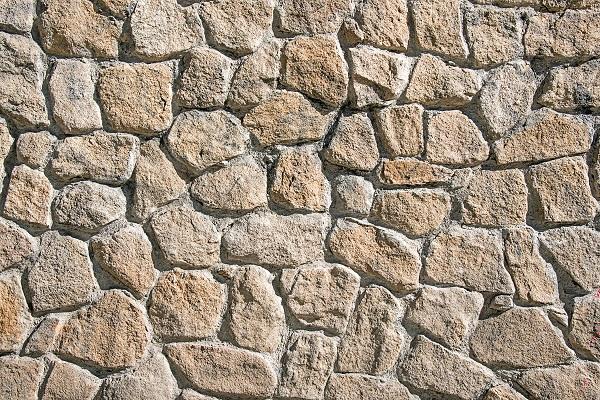 Stone Veneer Trends Denver Families Will Love